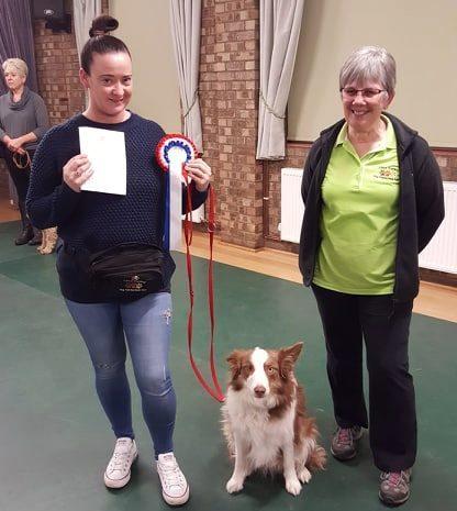 lincs-dog-training-5