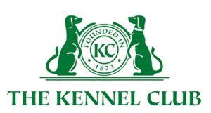 Kennel Club dog training spalding
